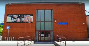 Centro Cultural del Torito